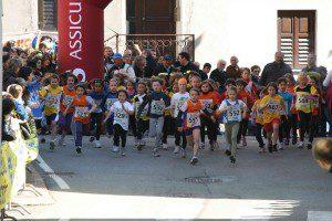 2012-04-09-OspedalettoPasquetta (85)