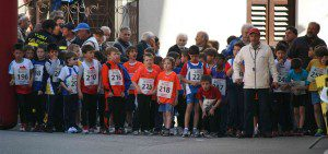 2012-04-09-OspedalettoPasquetta (87)