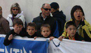2012-04-09-OspedalettoPasquetta (9)