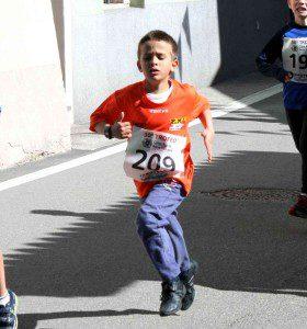 2012-04-09-OspedalettoPasquetta (93)