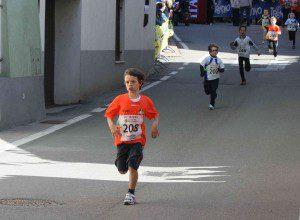 2012-04-09-OspedalettoPasquetta (94)