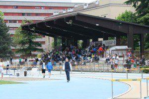 2012-04-21-AperturaPistaTn (1)