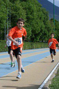2012-04-21-AperturaPistaTn (14)