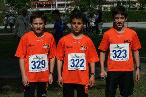2012-04-21-AperturaPistaTn (15)