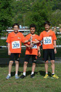 2012-04-21-AperturaPistaTn (16)