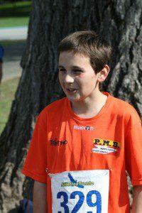 2012-04-21-AperturaPistaTn (18)