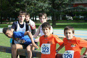 2012-04-21-AperturaPistaTn (28)