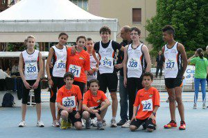 2012-04-21-AperturaPistaTn (34)