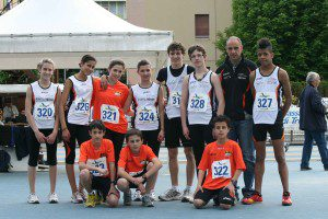 2012-04-21-AperturaPistaTn (35)