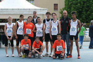 2012-04-21-AperturaPistaTn (36)