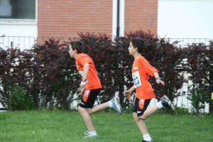 2012-04-21-AperturaPistaTn (5)