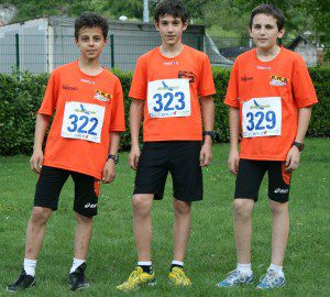 2012-04-21-AperturaPistaTn (8)