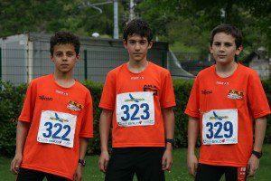 2012-04-21-AperturaPistaTn (9)
