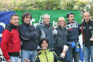 2012-04-22-SperaCSI (65)