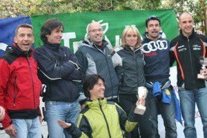 2012-04-22-SperaCSI (66)