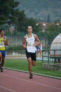 2012-09-22-ProvaCadettiArco (108)