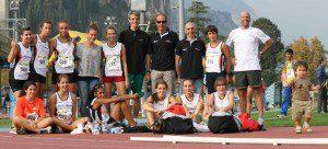 2012-09-22-ProvaCadettiArco (110)