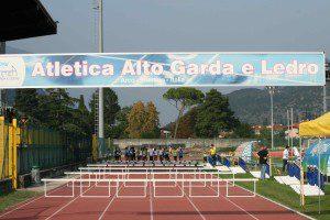 2012-09-22-ProvaCadettiArco (15)