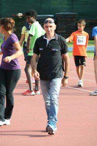 2012-09-22-ProvaCadettiArco (2)