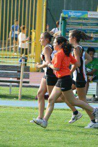 2012-09-22-ProvaCadettiArco (28)