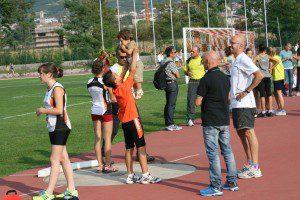 2012-09-22-ProvaCadettiArco (36)