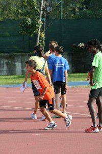2012-09-22-ProvaCadettiArco (4)