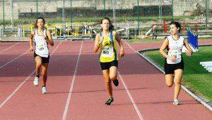2012-09-22-ProvaCadettiArco (51)