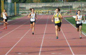 2012-09-22-ProvaCadettiArco (53)