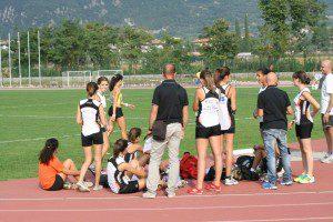 2012-09-22-ProvaCadettiArco (58)