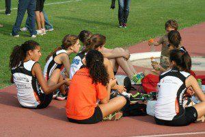 2012-09-22-ProvaCadettiArco (61)