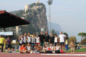 2012-09-22-ProvaCadettiArco (69)