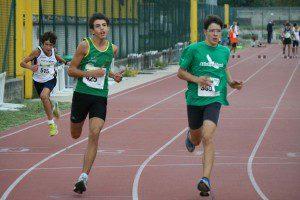 2012-09-22-ProvaCadettiArco (75)