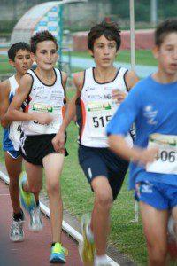 2012-09-22-ProvaCadettiArco (93)