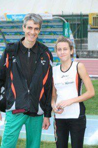 2012-09-22-ProvaCadettiArco (98)