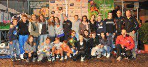 squadra_al_giro_al_sas2012