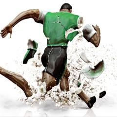 L'Assicurazione in caso di infortunio per l'Atleta FIDAL