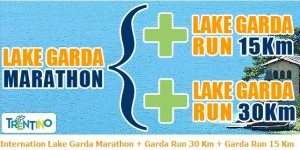 Lake-Garda-Marathon-