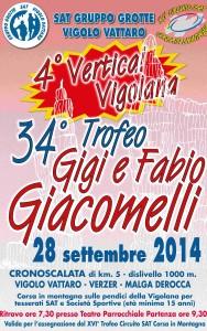 Locandina Trofeo 2014 Bassa_01