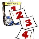 CALENDARIO FIDAL TRENTINO DEFINITIVO : AGGIORNAMENTO 7.4.16
