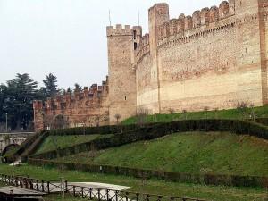 800px-Cittadella_Borgo_Vicenza