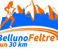 Belluno-Feltre Run .. Dopo quattro anni, tornaaaaa 🤩💪🏃♂️🏃♀️