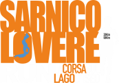 sarnico lovere run logo