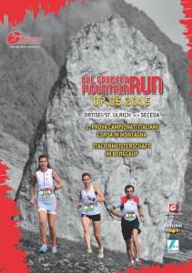 ortisei campionati italiani PRIMA