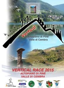 FOTO COPERTINA VERTICAL RACE 20150