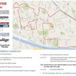 MARATONA DI PRIMAVERA - TN @ Trento | Trentino-Alto Adige | Italia