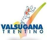 MEETING GIOVANILE DELLA VALSUGANA: 29 MAGGIO 2016 – 5^ PROVA GPG – ORARIO e PROGRAMMA