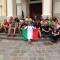 CAMPIONATI ITALIANI FIDAL: IL DOVE E IL QUANDO DEL 2016