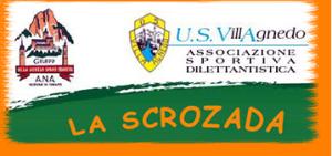 La_Scrozada