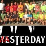 MASTER DAY 2016: MASEN COME PRIMA TAPPA – MERCOLEDI 4 MAGGIO ORE 19.15/30 – ESSERGHEEEE :-*