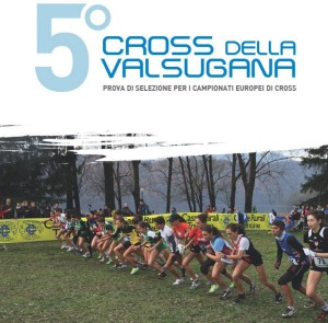 CROSS DELLA VALSUGANA 2